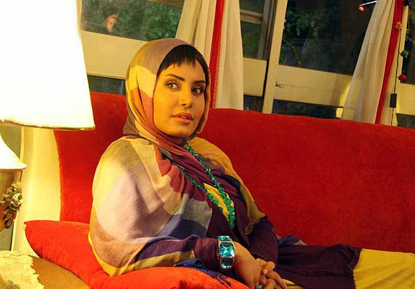 عکس های زیبا از الناز شاکردوست | WWW.Bia2nazPix.MihanBlog.Com