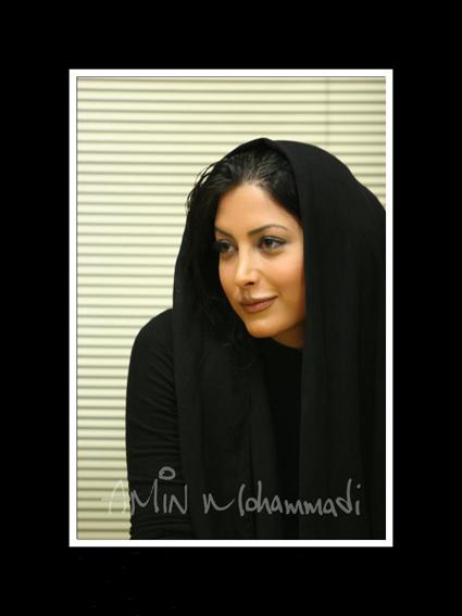 عكس های فریبا نادری |WWW.Bia2NazPix.MihanBlog.Com