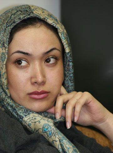 عکسهای بهاره افشاری | WWW.Bia2Nazpix.MihanBlog.Com