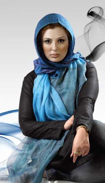 عکسهای نیوشا ضیغمی | WWW.Bia2NazPix.MihanBlog.Com
